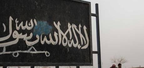 """Un procès aux assises ordonné contre le jihadiste français """"repenti"""" Kevin Guiavarch et ses quatre femmes"""