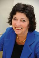 Marja Weijers ziekenhuisbestuurder wordt interim voorzitter SKB Winterswijk