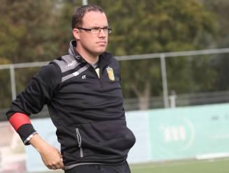 """RC Waregem naar fusieploeg FC Doornik: """"Tegen een degelijke tegenstander gaan we eens zien waar onze youngsters staan"""""""