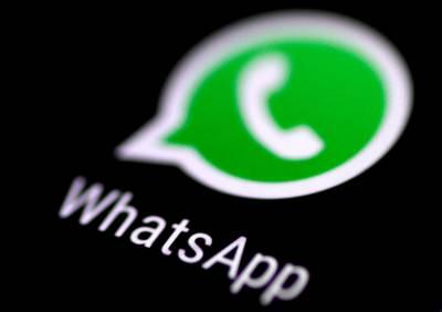 oplichting-via-whatsapp-explosief-gestegen