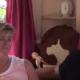 Noorse nachtmerrie in 'Ik vertrek': zo gaat het nu met Benny en Andrea en hun floatcentrum