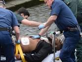 Dit is wat we nu weten over Khalid Masood, de dader van de aanslag in Londen
