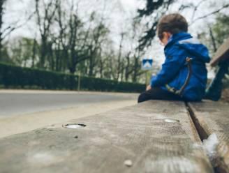 1 op 5 Vlaamse kinderen leeft in kansarm gezin