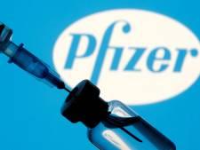 Le nouveau contrat européen avec BioNTech-Pfizer a été signé
