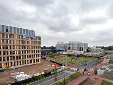 Breda ziet weg van Amphia naar zuidelijke rondweg als serieuze optie