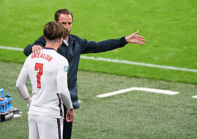 L'Angleterre n'a besoin que d'un point pour se qualifier pour les huitièmes de finale, mais devra l'emporter pour prendre la première place du groupe B.
