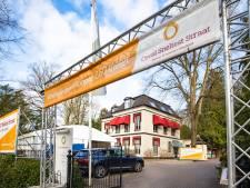 Baarns testbedrijf onderdeel van rel om miljard euro voor 'sneltestevenementen', Kamer wil openheid