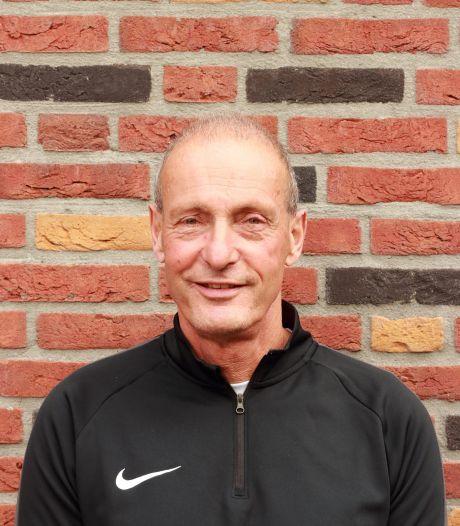 FC Eindhoven voegt Jan Poortvliet toe aan staf na breuk met Ernie Brandts