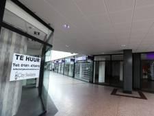 Perry Sport dicht: nieuwe klap voor winkelcentrum Kopspijker
