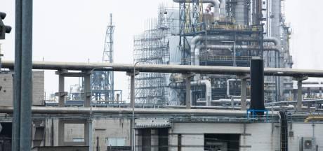 Industrieterrein Chemelot geeft toe: uitstoot lachgas jaren niet gemeld
