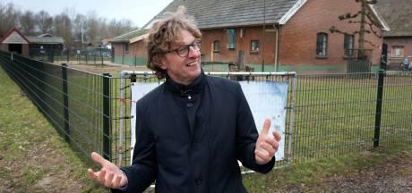 Oud-bestuur kinderboerderij waarvan dieren werden uitgeplaatst: 'Met wethouder valt niet samen te werken'
