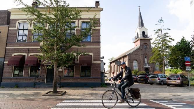 Gemeenteraad Landsmeer verdeeld over mogelijke fusie met Amsterdam