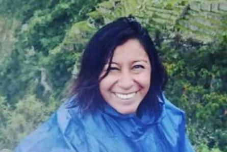 Begin 2019 verdween de Spaans-Ecuadoriaanse Nathaly Salazar. De vrouw zou overleden zijn, maar haar lichaam is nooit teruggevonden.