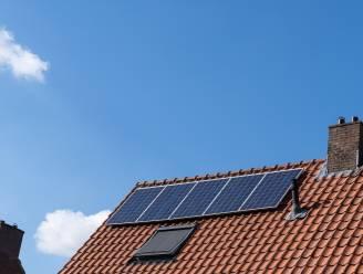 Kan je met een thuisbatterij het maximale uit je zonnepanelen halen?