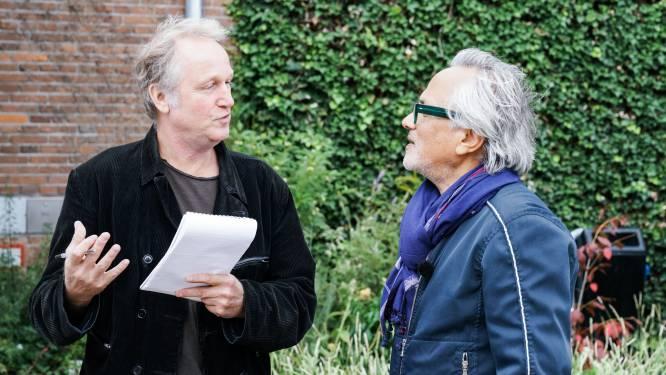 """Kunstredacteur Joost Goutziers: """"Ik wil onze lezers verhalen brengen die nergens anders te vinden zijn"""""""