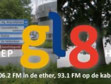 'Lokale omroep GL8 moet nu écht gaan samenwerken'
