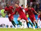 'Ik zag Pelé, Cruijff en Maradona, maar Ronaldo is de beste van allemaal'