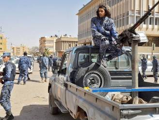 Minstens negen doden bij IS-aanval in Libië