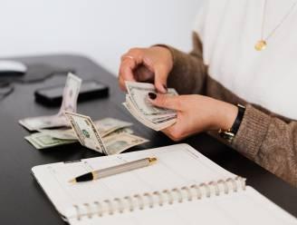 Verzwijg jij aankopen voor je partner? Financieel vreemdgaan is evengoed bedriegen. Zo praat je over geld als koppel
