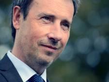 Perquisitions autour de l'achat de masques Avrox par l'État belge: le ministère de la Défense a-t-il été négligent?