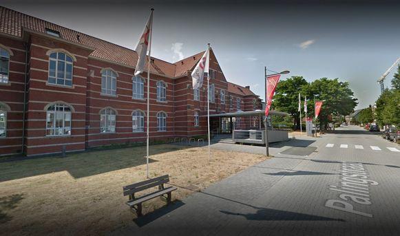 Woonveer Klein-Brabant schenkt de 1.500 sociale huurders twee waardebonnen