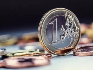 Dure experts moeten Vlaanderen helpen besparen