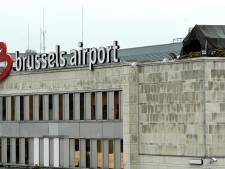 Brussels Airport va être agrandi
