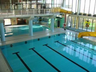 """Farys Noordzeebad blijft langer open: """"Vooral interessant voor sportzwemmers"""""""