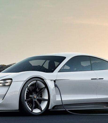 'Elektrische auto altijd schoner dan verbrandingsmotor, ook via kolencentrale'