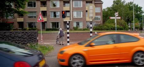 Onderzoek in Alverna: hoe maken we ons dorp prettig voor mensen met dementie?