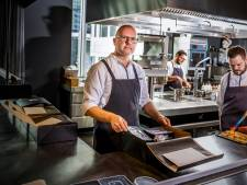 'Makkie in een bakkie' noemt de sterrenchef zijn chique ovenschotels