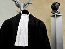 Rechtbank: voormalig schoolgebouw Wipstrik blijft gemeentelijk monument