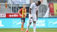 Anderlecht gooit 0-2-voorsprong in amper twee minuten te grabbel, invallers De Camargo en Vanlerberghe schenken Mechelen punt
