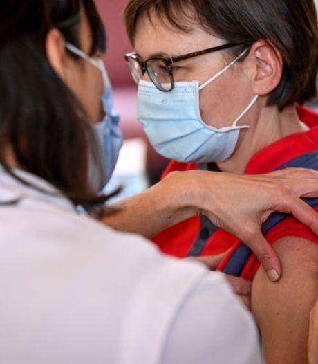 TERUGLEZEN | Aantal infecties in VK loopt sterk op, situatie qua besmettingen Barneveld zorgelijk