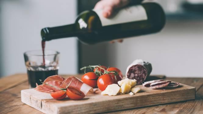 Oude wijn is niet automatisch beter (en andere alcoholische mythes)