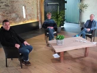 """""""Meetjesland zal altijd blijven bestaan"""": zo denkt Toerisme Meetjesland over Regio Gent"""