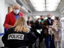 La France assouplit les conditions de voyage pour 7 pays hors UE dont le Royaume-Uni