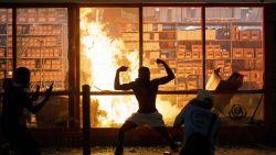 Waarom de VS het politiegeweld tegen zwarten maar niet onder controle krijgen