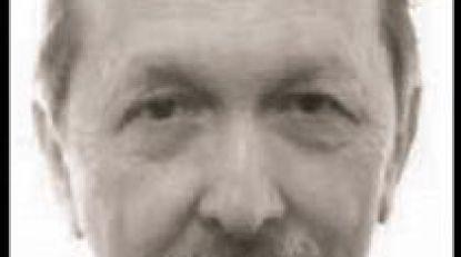 Pierre De Pauw (66) sinds gisteren vermist: politie zoekt getuigen