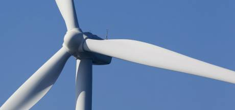 Informatieavonden over windmolens Hattemerbroek