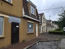 """Groen in de clinch met oppositie over Sint-Bernadettewijk: """"Plannen mee goedgekeurd"""""""