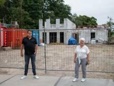 Harderwijkse wethouder door het stof wegens geblunder met toewijzing sociale huurwoningen