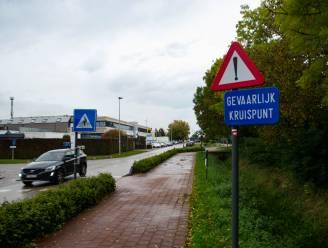 Werken van start om Ringlaan veiliger te maken voor fietsers en voetgangers