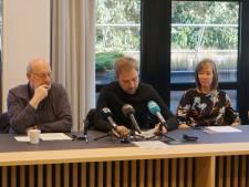 Zwijndrecht stelt 3M in gebreke om PFOS-vervuiling: 'Onze inwoners worden gegijzeld door onzekerheid'