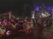 Geen coulance voor poppodia Hedon en Burgerweeshuis: 'Keuze gemaakt voor alleen de theaters'