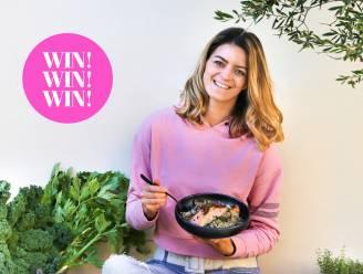 NINA trakteert: win een online kookworkshop met voedingscoach Claudia Van Avermaet