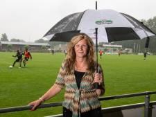 Waarom Wenum Wiesel de perfecte uitvalsbasis is voor profvoetbalclubs: 'It feels like home'