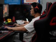 Game over voor Chinese kinderen: overheid verbiedt doordeweeks online gamen