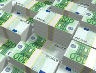 """""""België verloor de afgelopen twintig jaar ruim 7 miljard euro door aandelenconstructies"""""""