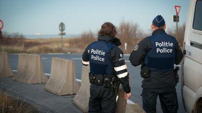 Opvallend meer Algerijnse transmigranten opgepakt in West-Vlaanderen